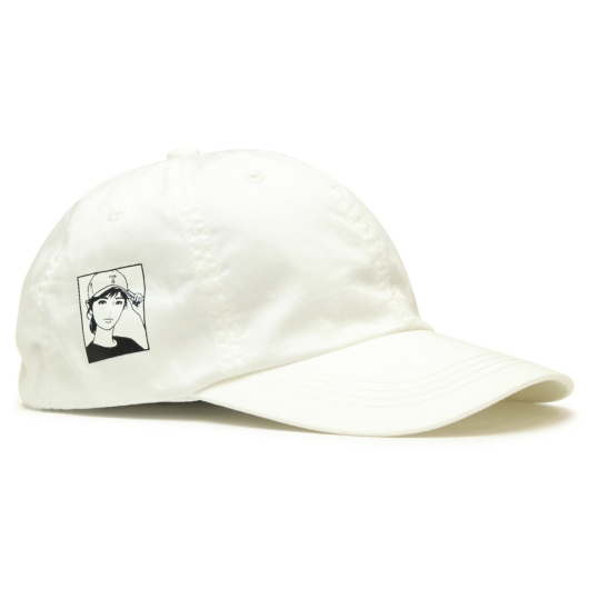CHARI&CO NYC チャリアンドコー 公式通販 送料無料 SUEDE CONNIE SCRIPT SNAP BACK