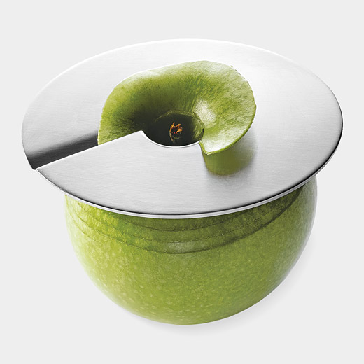 Apple Slicer | MoMA Store