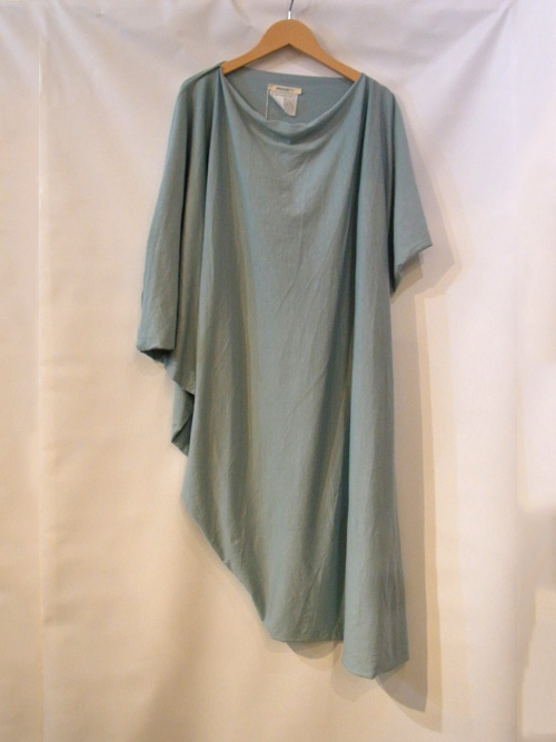emerald thirteen- One Parts One-Piece(Mint) - POST PARTY DEPRESSION