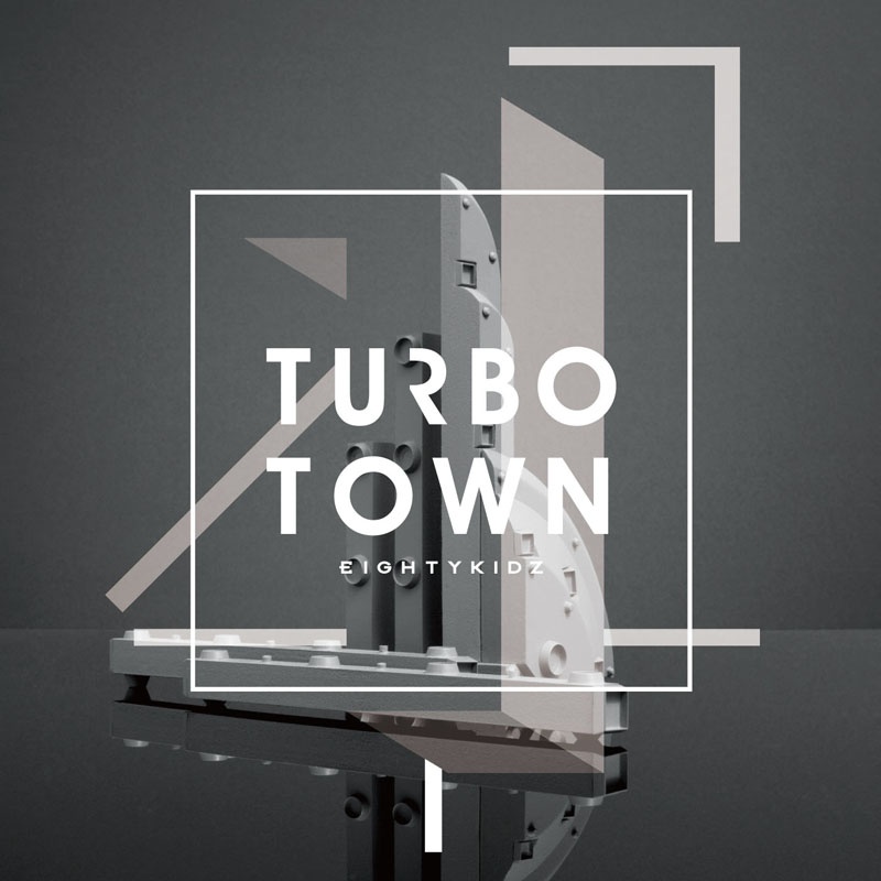 turbo_town_p1_fix_0317_800px.jpg 800×800 ピクセル