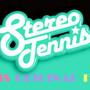 80sMENPHIS MAG | STEREO TENNIS FANCY SHOP