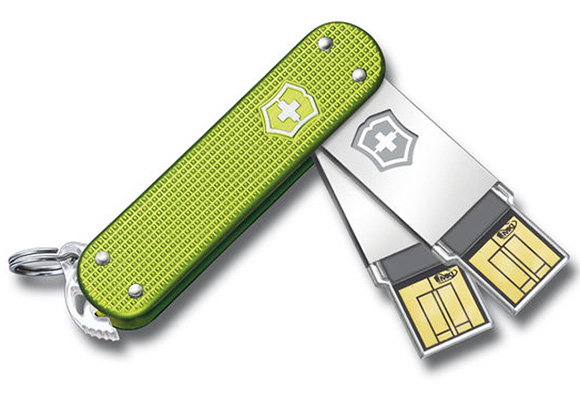 Design-Fetish-Swiss-Army-Slim-USB-Flash-Drives-1.jpg (580×407)