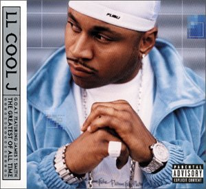 Amazon.co.jp: Goat: Greatest of All Time: Ll Cool J: 音楽