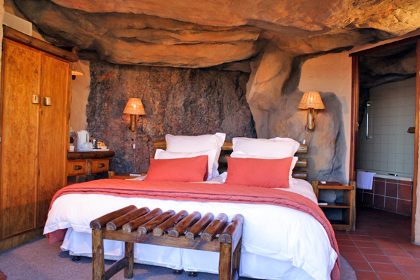 Gallery of Kagga Kamma Private Game Reserve Bed and Breakfast Accommodation situated in the Cederberg Mountains, Ceres, Cape Winelands, Western Cape
