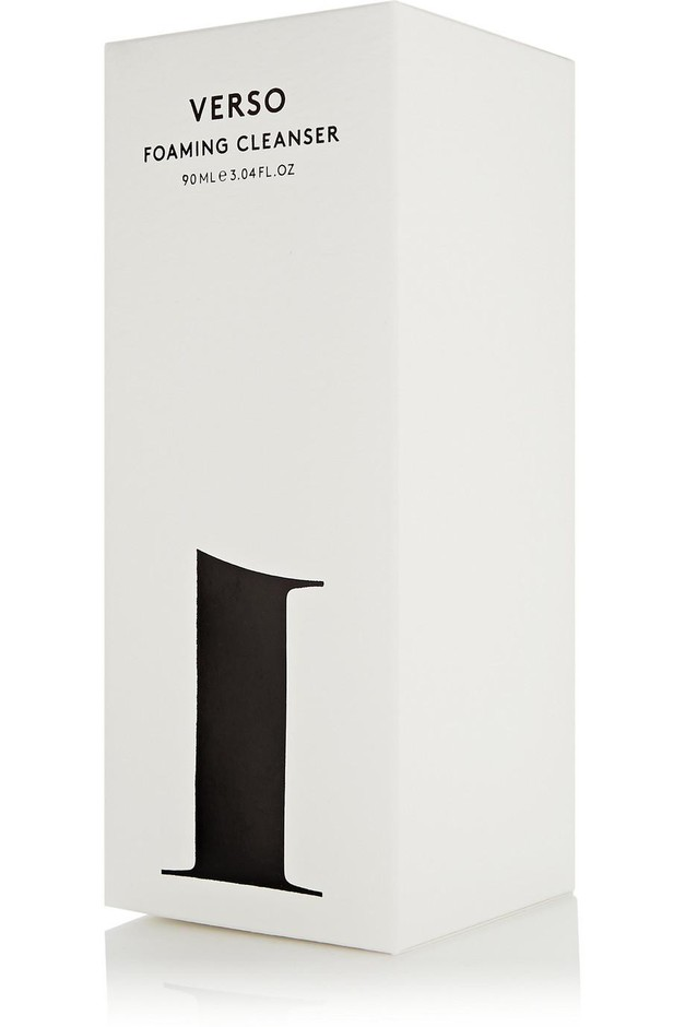 Verso | Foaming Cleanser 1, 90ml | NET-A-PORTER.COM