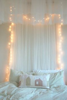 tumblr room | Teen bedroom | Pinterest