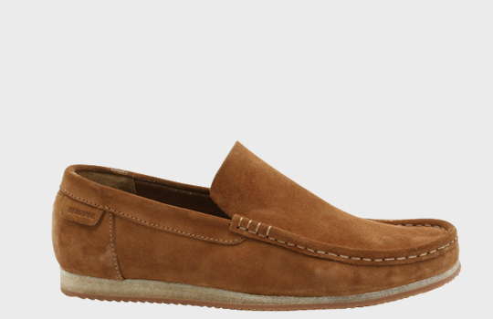 Clarks Wallabee Race Slip On clarks-wallabee-race-slip-on-4 – Highsnobiety.com