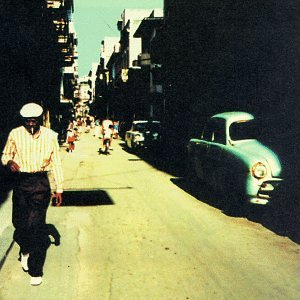 Amazon.co.jp: Buena Vista Social Club: Ry Cooder: 音楽