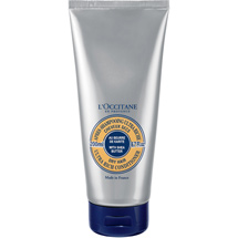 Shea Butter Hair Products | Conditioner | Shop L'Occitane Beauty Products