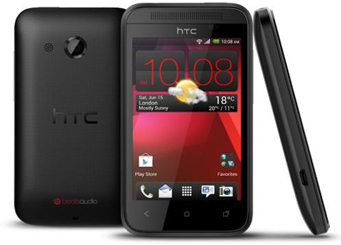 HTC+Desire+200.png (497×358)