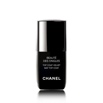 BEAUTY DES ONGLES MAT TOP COAT - Chanel - Nails - Chanel - Makeup - CHANEL - Make-up and Skin Care