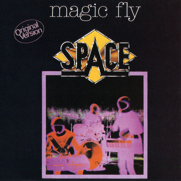 Images for Space - Magic Fly