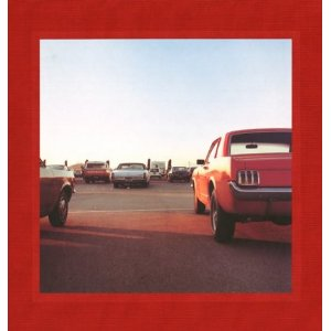 Amazon.co.jp: William Eggleston 2 1/4: William Eggleston: 洋書