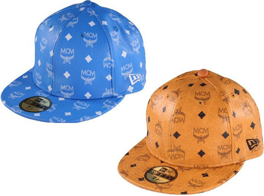 Google 画像検索結果: http://www.underground.co.jp/blog/one/RTEmagicC_tisa-mcm-phenomenon-new-era-caps.jpg.jpg