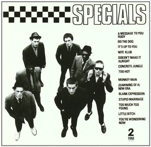 Amazon.co.jp: Specials: 音楽