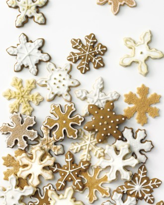 Christmas Gifts | How To and Instructions | Martha Stewart