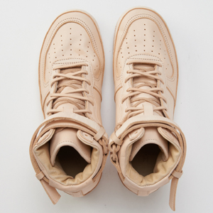 Hender scheme - manual industrial products 06