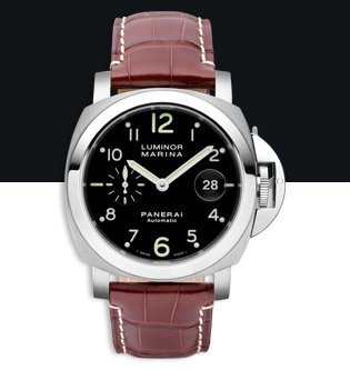 Officine Panerai - Laboratorio di Idee