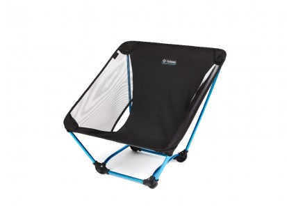 Big Agnes : Ground Chair : Ground Chair