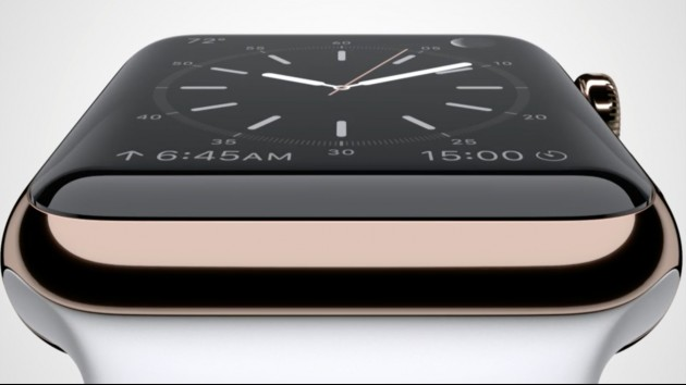 Apple Watch, Apple Watch Sport and Apple Watch Edition Revealed | TechnoBuffalo