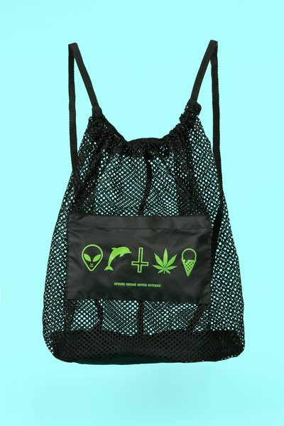 NOW STOCKING: OPENING CEREMONY X 'SPRING BREAKERS' - OPENING CEREMONY