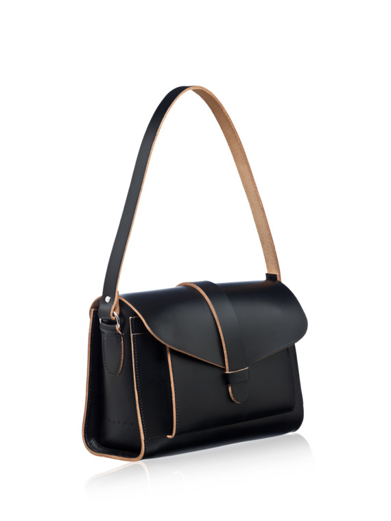 Shoulder bag Women Marni - Shop the official Virtual Store