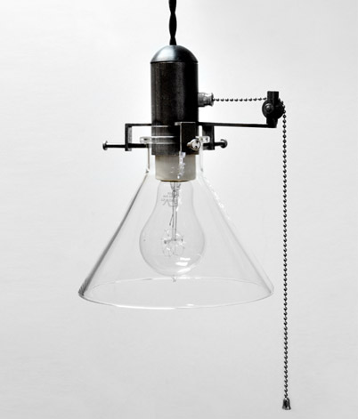 Machine Shop | Lawrence Pulley | Product 006