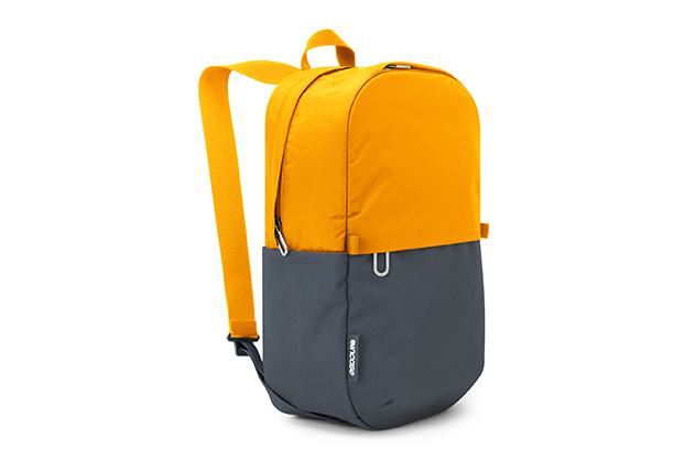 "Campus Mini Backpack for 13"" MacBook Pro by Incase"