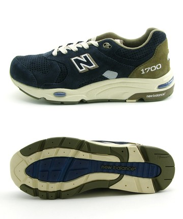 Nonnative NB - Google 画像検索