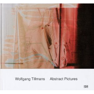 Amazon.co.jp: Wolfgang Tillmans: Abstract Pictures: Dominic Eichler, Wolfgang Tillmans: 洋書