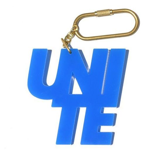 UNITE_key holder | this_is_help!