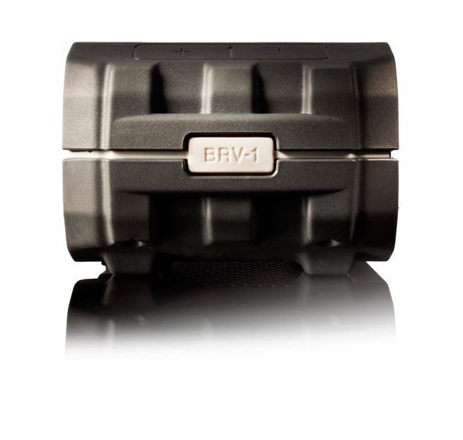 BRAVEN BRV-1 - Speakers