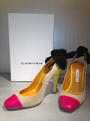 Noeuds-Talons-from-Carven.jpg 800×533 pixels