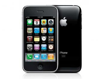 Excellent Apple Iphone 3gs 32gb Going Cheep