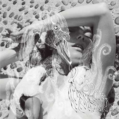 Amazon.co.jp: Vespertine: Bjork: 音楽