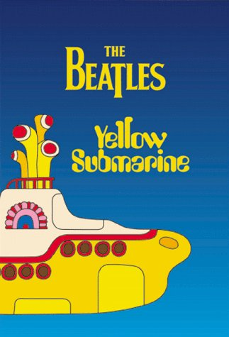 Amazon.com: Yellow Submarine: George Dunning (II), John Clive, Paul McCartney, Geoffrey Hughes, Ringo Starr, Paul Angelis, Dick Emery, George Harrison, Peter Batten, Lance Percival, John Lennon, the B