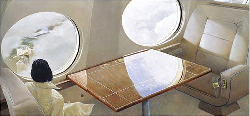 andrew wyeth | Tumblr