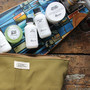 "Baxter ""TRAVEL KIT"" and... : Local's only"