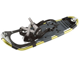 Tubbs Xplore Snowshoes (Pair) | Video | Reviews