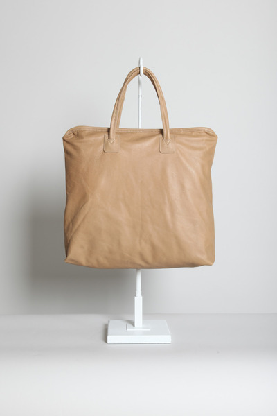 TOTOKAELO - Jas MB - Shopper - Soft Sand