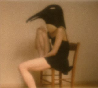 Amazon.co.jp: PENGUIN CAFE ORCHESTRA-tribute-: オムニバス, KAMA AINA, 高木正勝, 三品輝起, 蓮実重臣, The Other Four, 嶺川貴子, 高橋幸宏, 坂本龍一+高田蓮, anonymass, MOOSE HILL: 音楽