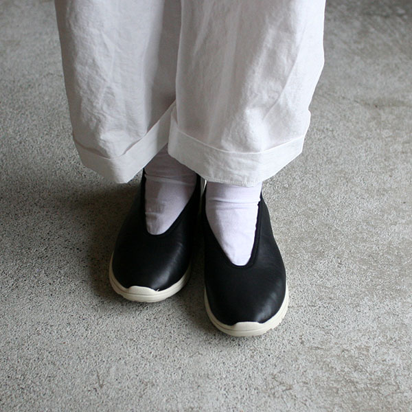 Kung Fu Shoes 入荷 news CDC WEBSTORE