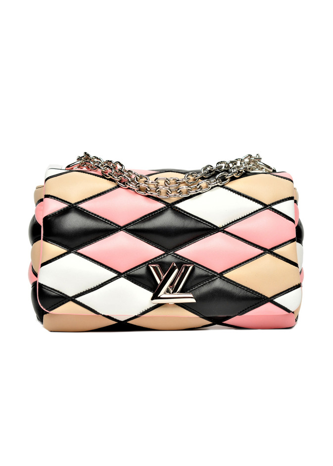 louis-vuitton-s16-acc08.jpg (JPEG 画像, 1024x1431 px)