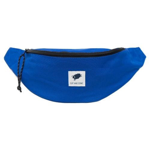 Mosh Pack - Navy - CUP AND CONE WEB STORE