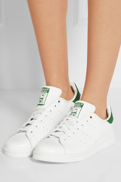 stan smith adidas net a porter,