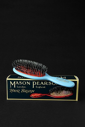 Mason Pearson Popular Brush - Urban Outfitters