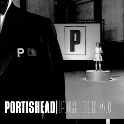 Amazon.co.jp: Portishead: Portishead: 音楽