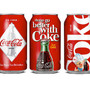 """Search results for """"coca cola"""" 