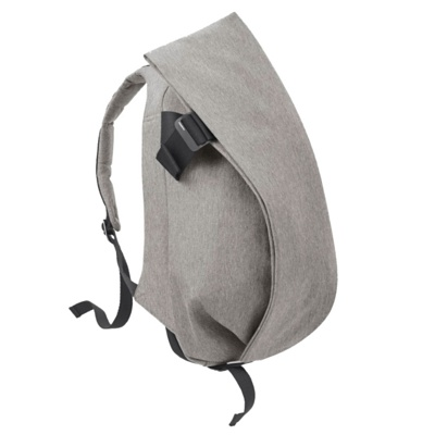 Cote&Ciel Laptop Rucksack for 13インチ (Black) - Apple Store (Japan)