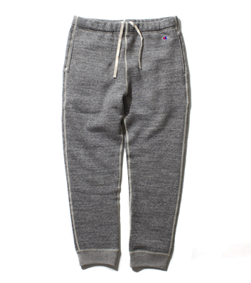 nanamica / 4/5 Sweat Pants